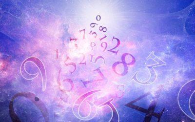 Desvende a Numerologia – Básico