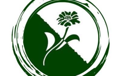 Formação Florais de Minas – Certificado Expedido pelos Florais de Minas