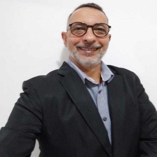 Flávio Lobel